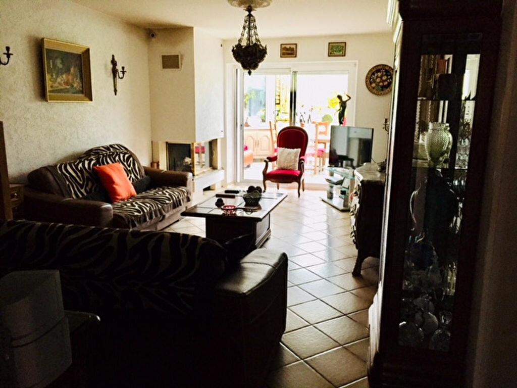 Maison à vendre 8 180m2 à Dannevoux vignette-8