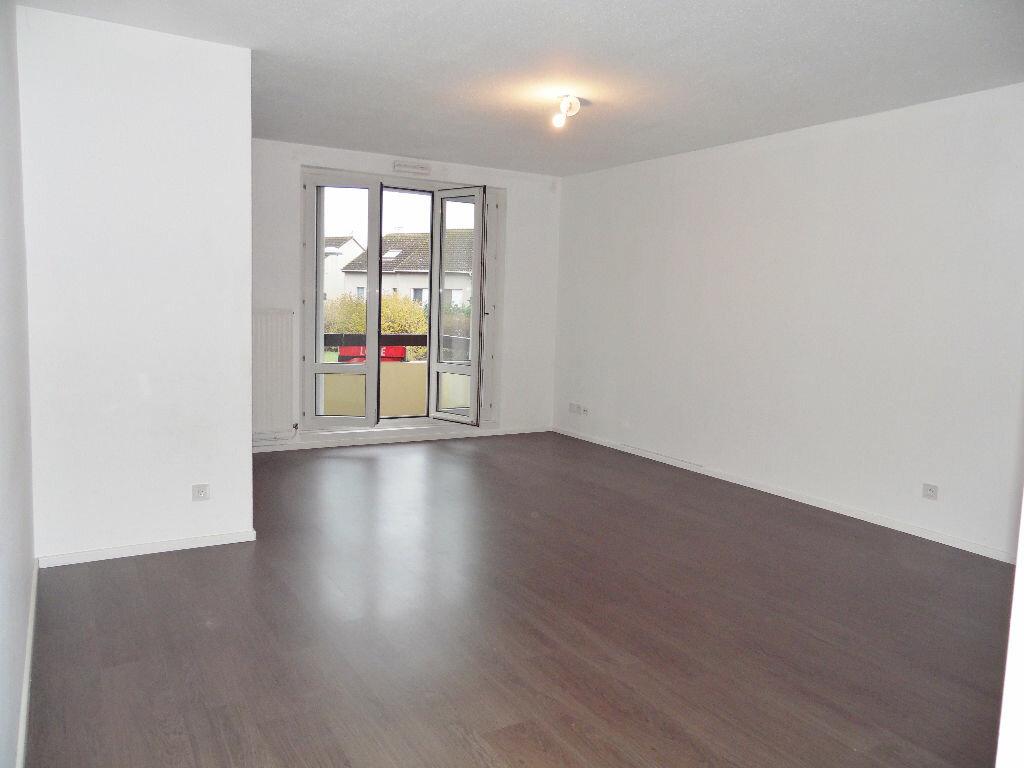 Appartement à louer 5 84m2 à Metz vignette-13
