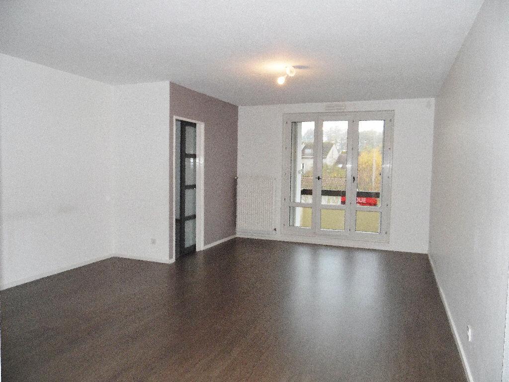 Appartement à louer 5 84m2 à Metz vignette-15