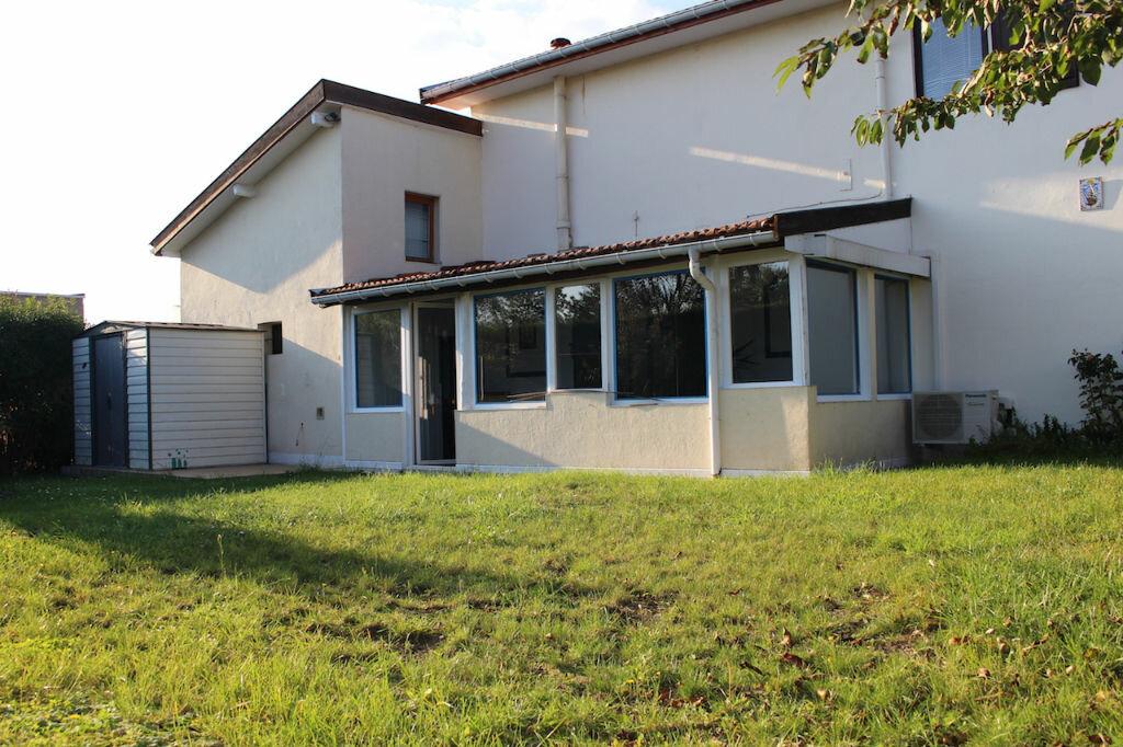 Maison à vendre 6 116m2 à Verdun vignette-1