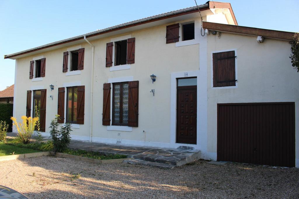 Maison à vendre 6 116m2 à Verdun vignette-2