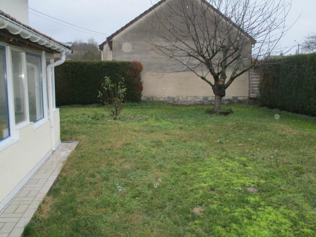 Maison à vendre 6 116m2 à Verdun vignette-3