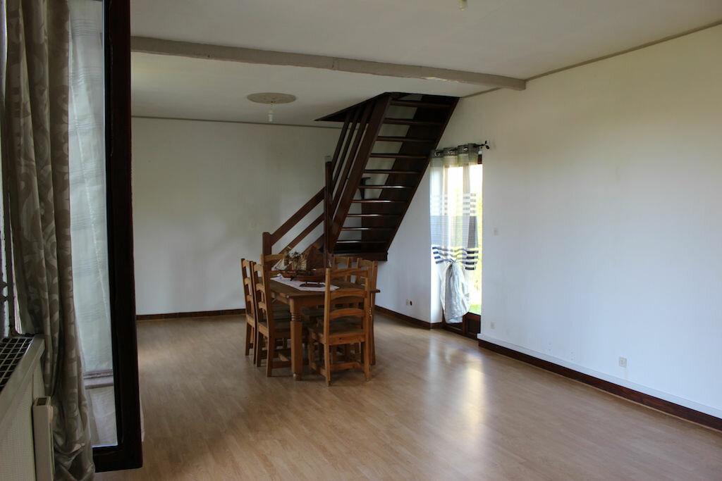 Maison à vendre 6 116m2 à Verdun vignette-14