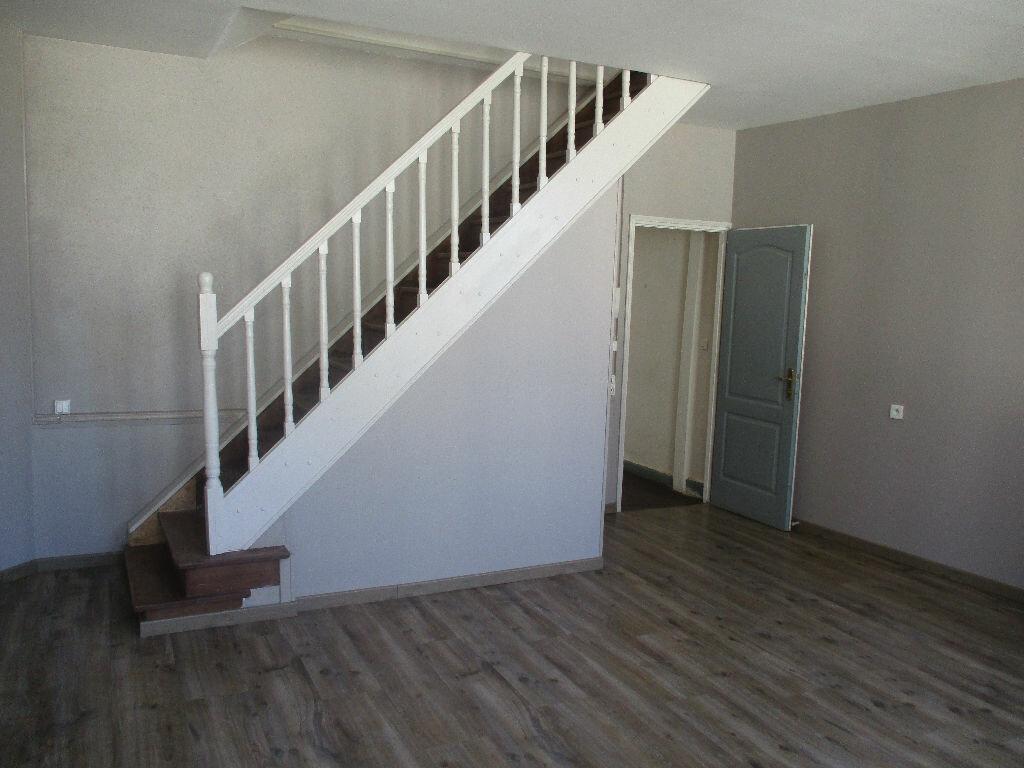 Appartement à vendre 2 49m2 à Verdun vignette-3