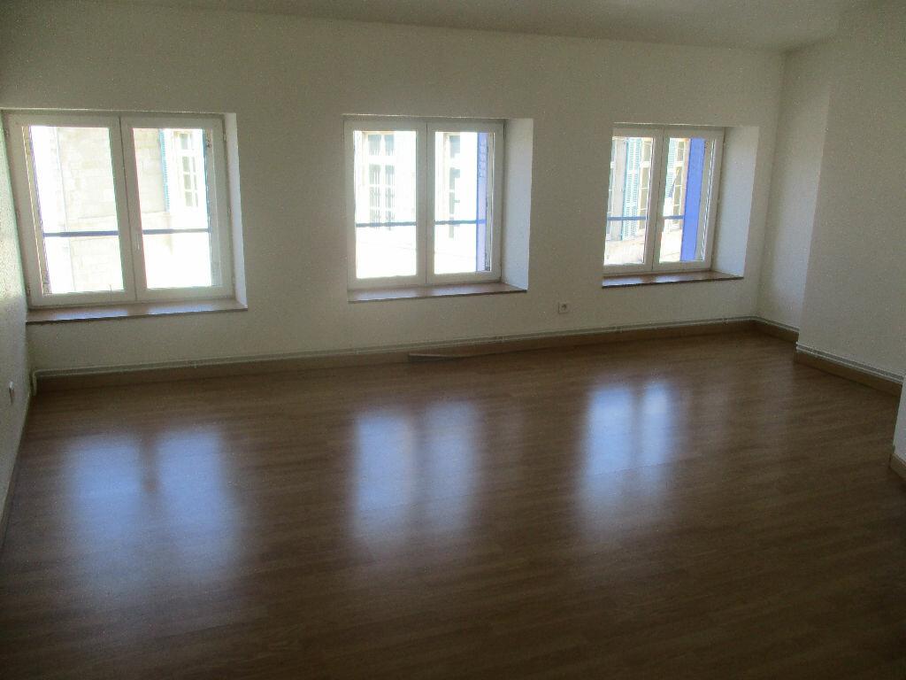 Appartement à vendre 2 49m2 à Verdun vignette-4