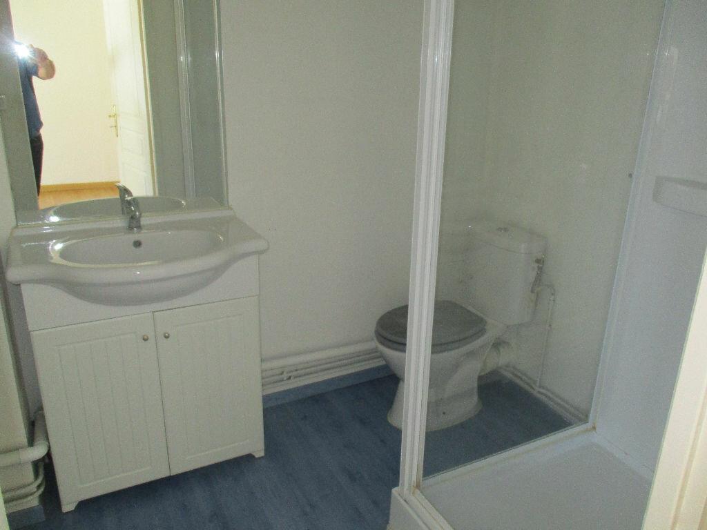 Appartement à vendre 2 49m2 à Verdun vignette-5