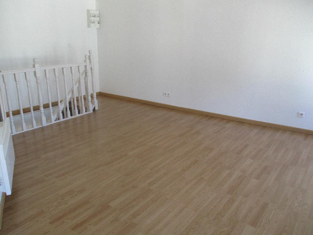 Appartement à vendre 2 49m2 à Verdun vignette-6