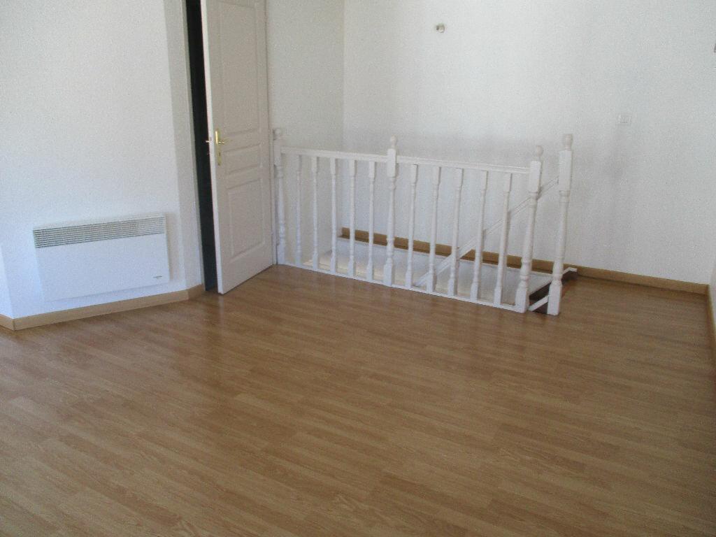 Appartement à vendre 2 49m2 à Verdun vignette-7