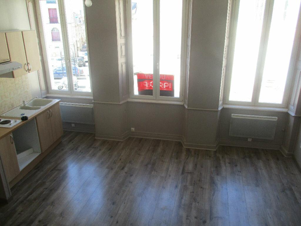 Appartement à vendre 2 49m2 à Verdun vignette-8