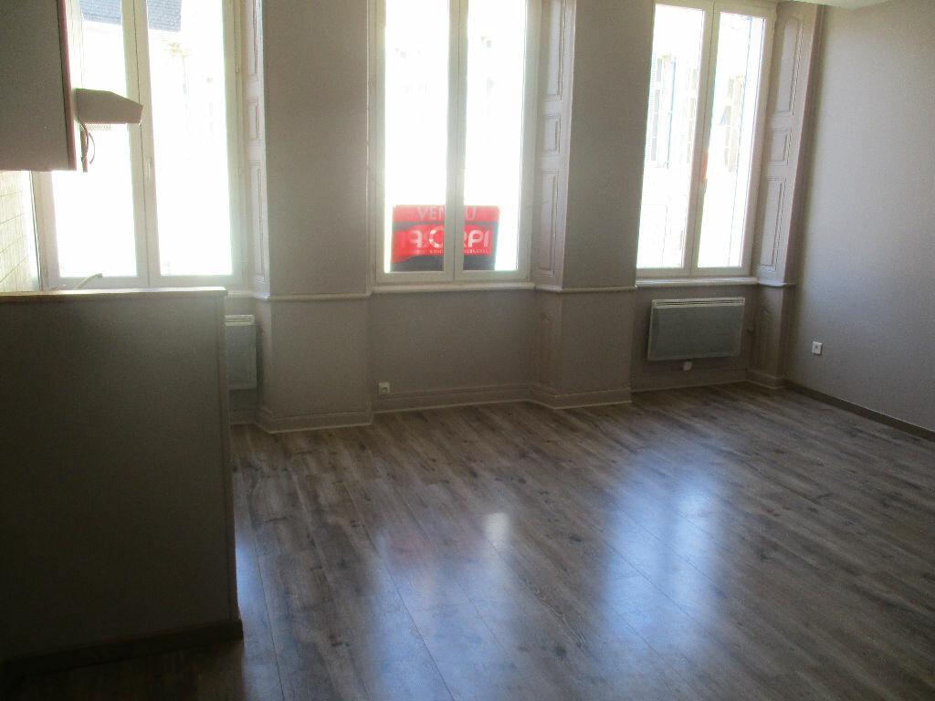 Appartement à vendre 2 49m2 à Verdun vignette-9
