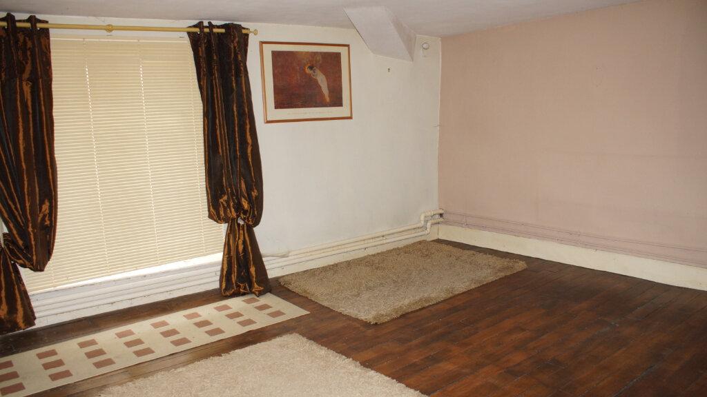 Maison à vendre 8 244m2 à Damvillers vignette-13