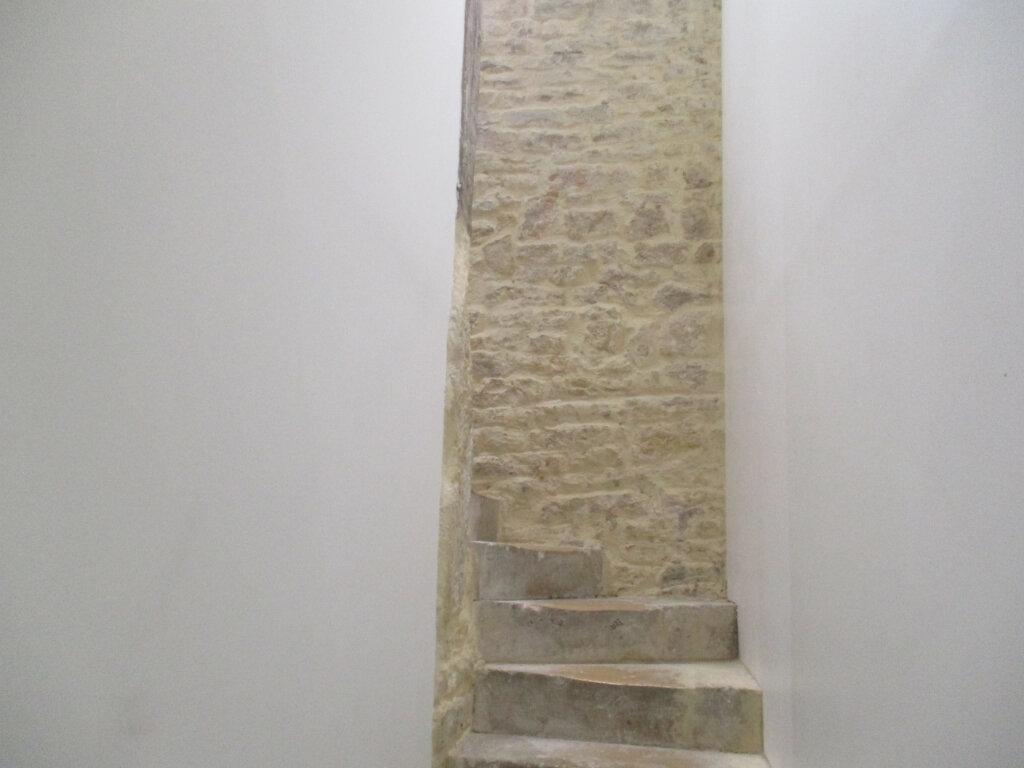 Maison à vendre 6 205m2 à Verdun vignette-4
