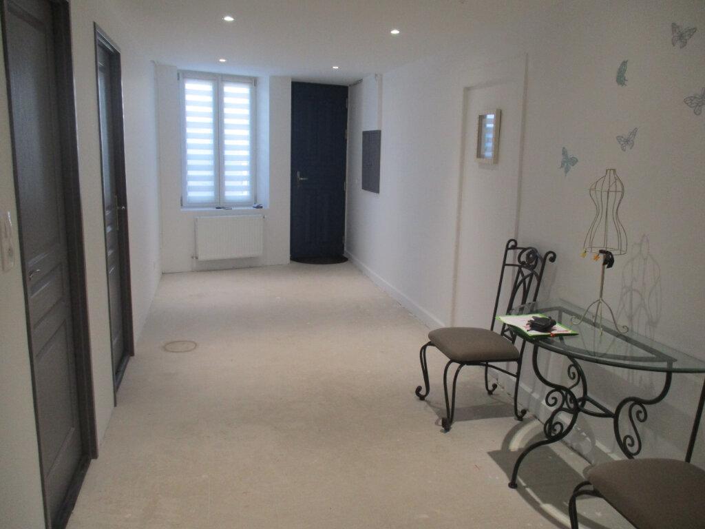 Maison à vendre 6 205m2 à Verdun vignette-5