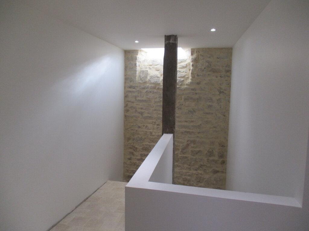 Maison à vendre 6 205m2 à Verdun vignette-8