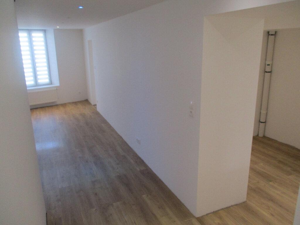 Maison à vendre 6 205m2 à Verdun vignette-10