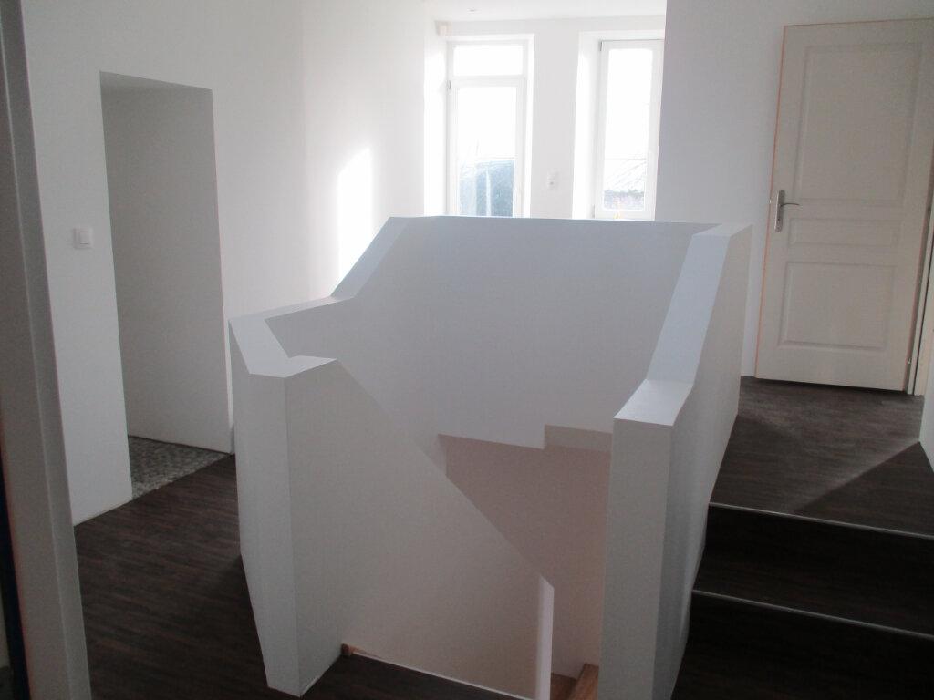 Maison à vendre 6 205m2 à Verdun vignette-14