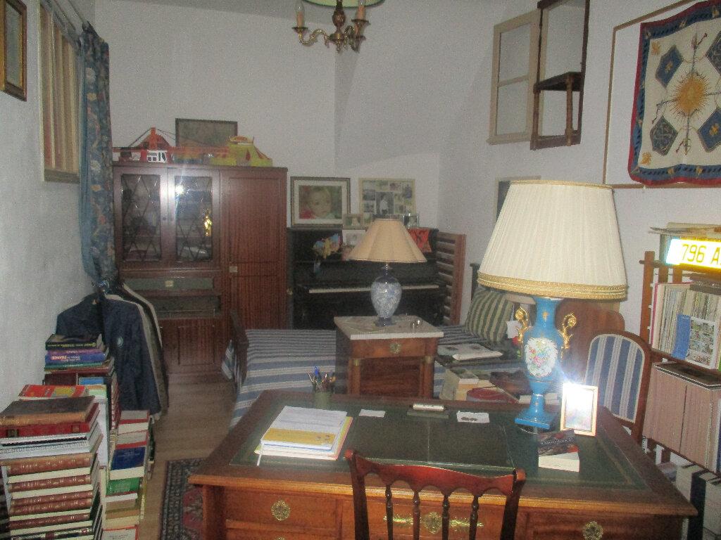 Appartement à vendre 3 78m2 à Verdun vignette-3