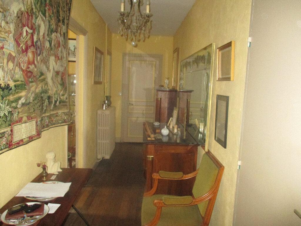 Appartement à vendre 3 78m2 à Verdun vignette-4