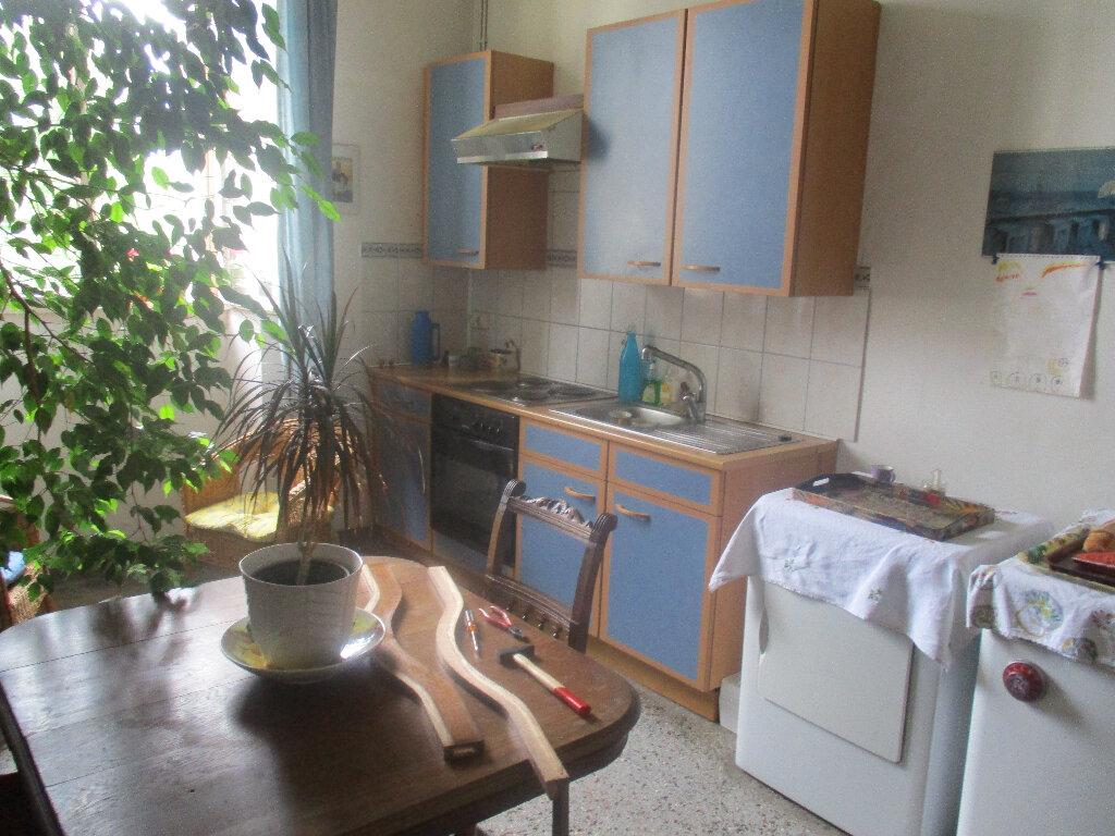 Appartement à vendre 3 78m2 à Verdun vignette-5