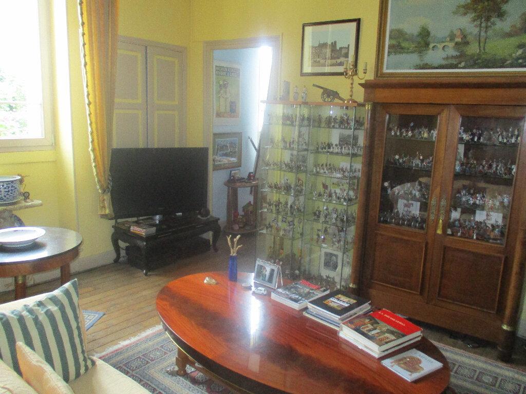 Appartement à vendre 3 78m2 à Verdun vignette-6