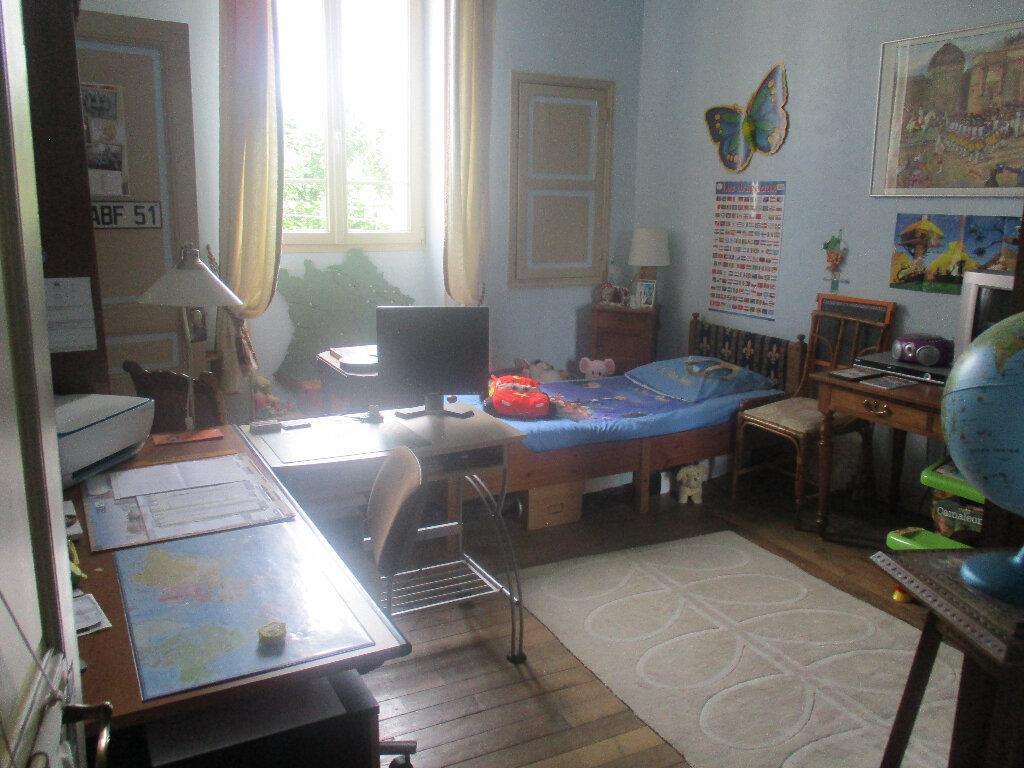 Appartement à vendre 3 78m2 à Verdun vignette-7