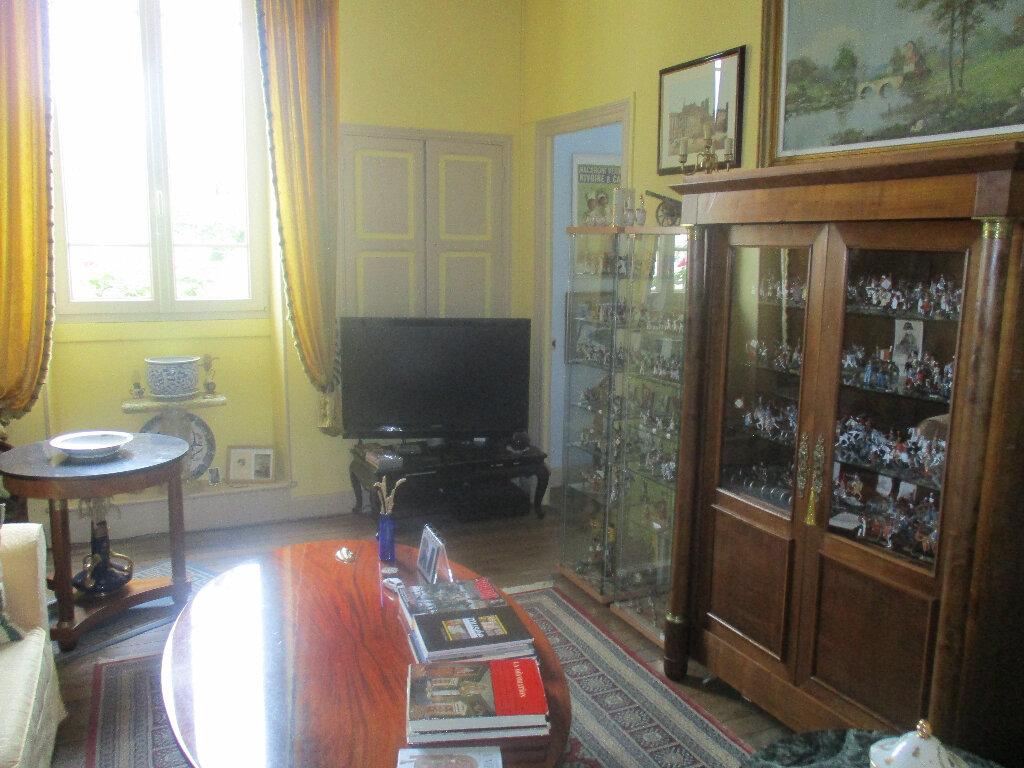 Appartement à vendre 3 78m2 à Verdun vignette-8