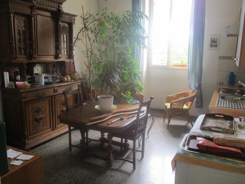Appartement à vendre 3 78m2 à Verdun vignette-9
