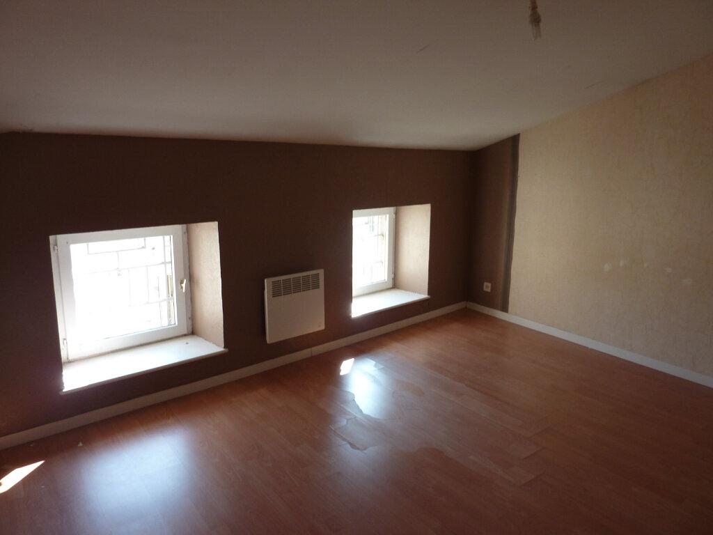 Appartement à louer 3 66m2 à Verdun vignette-2
