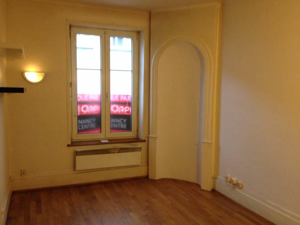 Appartement à louer 3 55.68m2 à Nancy vignette-4
