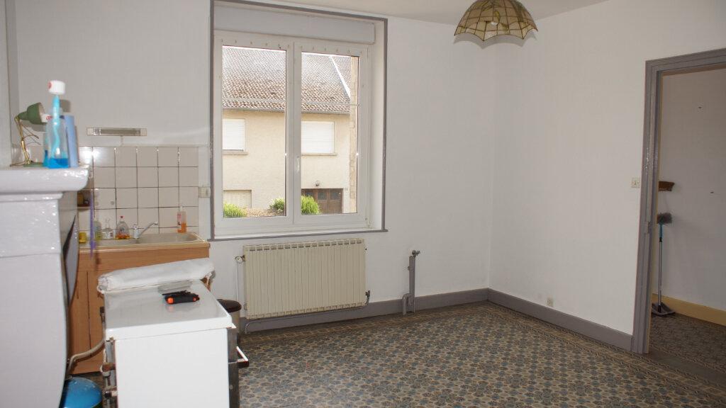 Maison à vendre 5 120m2 à Brabant-en-Argonne vignette-3