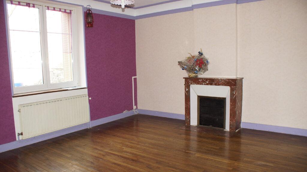 Maison à vendre 5 120m2 à Brabant-en-Argonne vignette-4