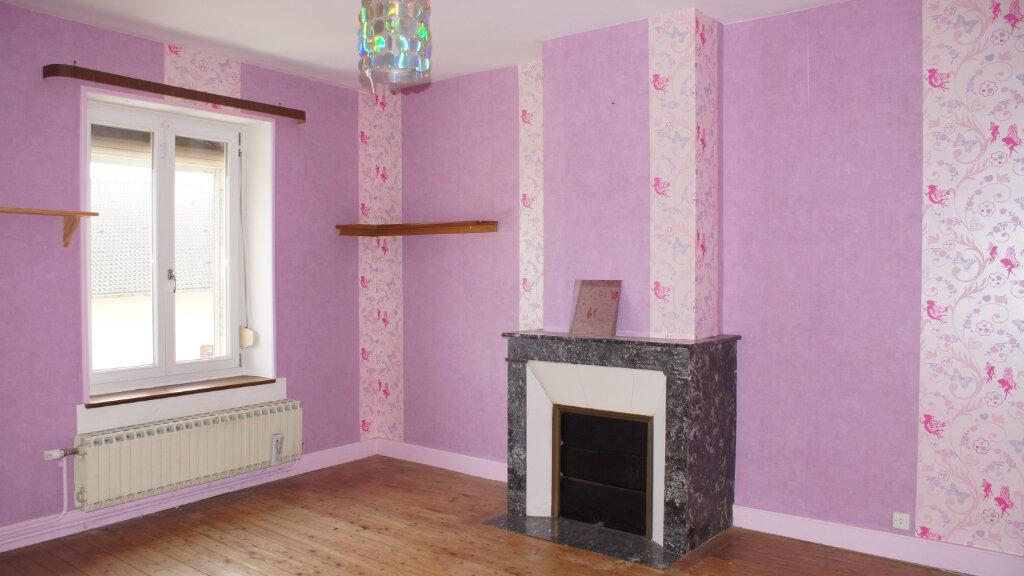 Maison à vendre 5 120m2 à Brabant-en-Argonne vignette-6