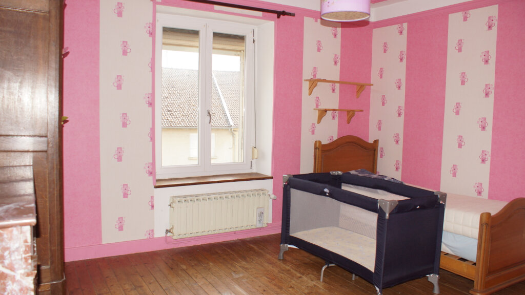 Maison à vendre 5 120m2 à Brabant-en-Argonne vignette-7