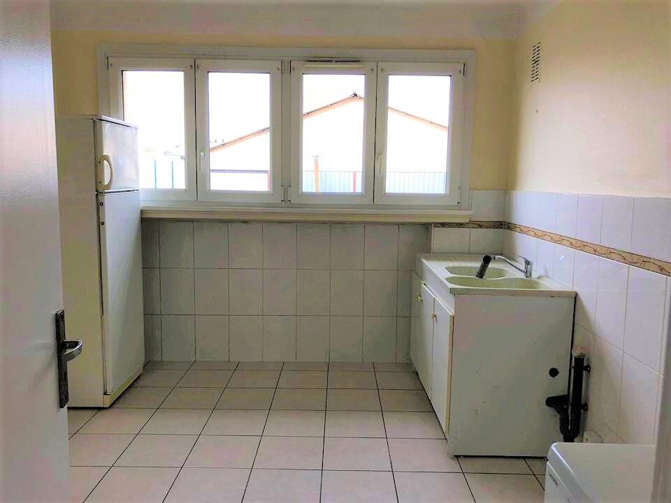 Appartement à vendre 3 54m2 à Metz vignette-6