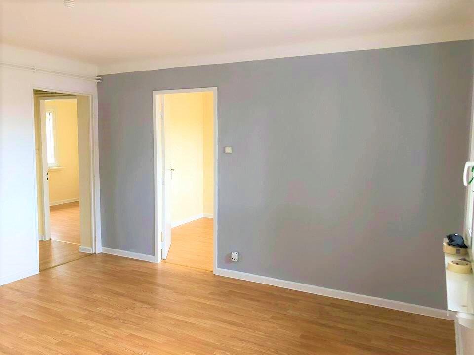 Appartement à vendre 3 54m2 à Metz vignette-7