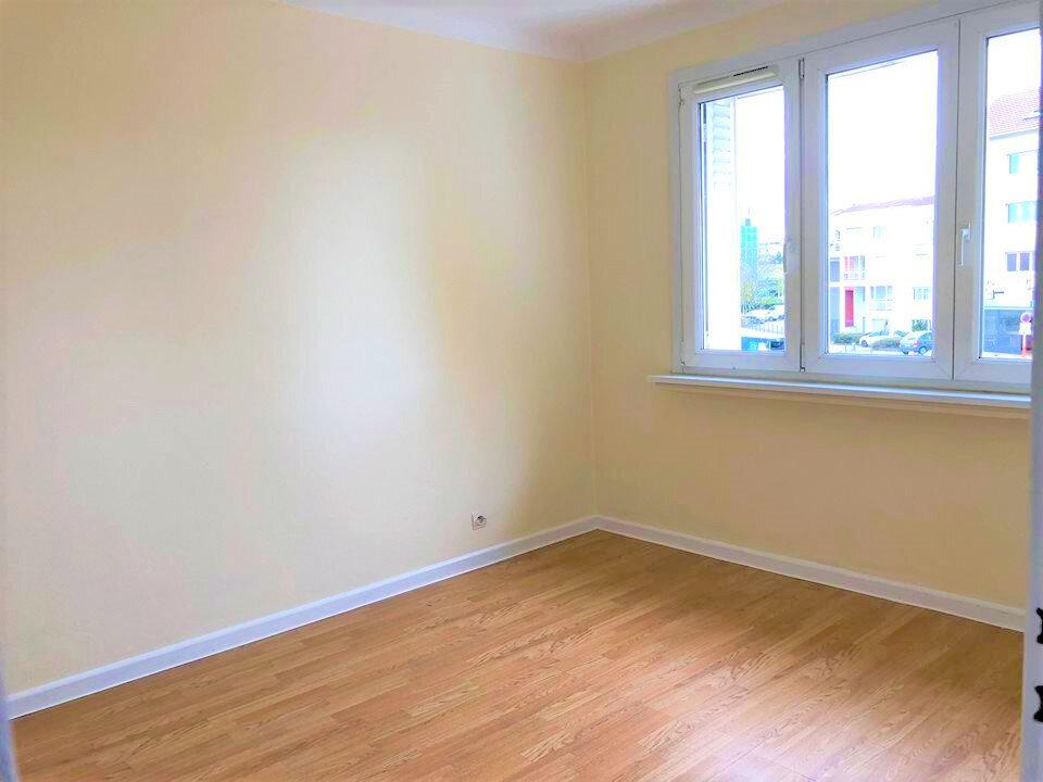 Appartement à vendre 3 54m2 à Metz vignette-8