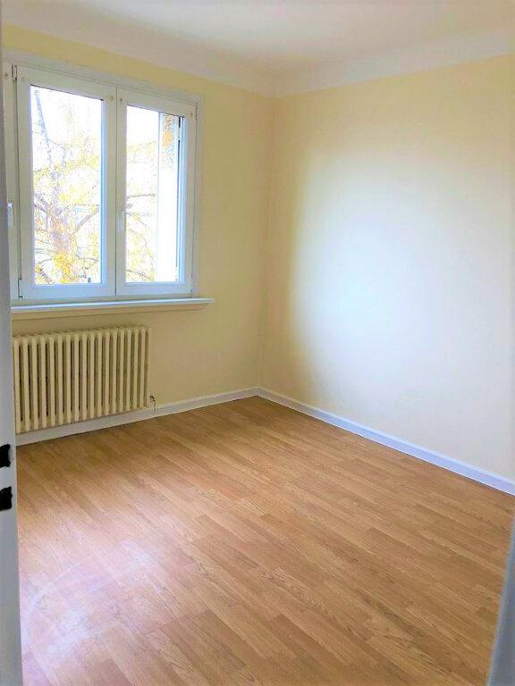 Appartement à vendre 3 54m2 à Metz vignette-9