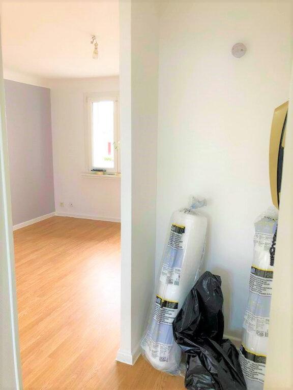 Appartement à vendre 3 54m2 à Metz vignette-10