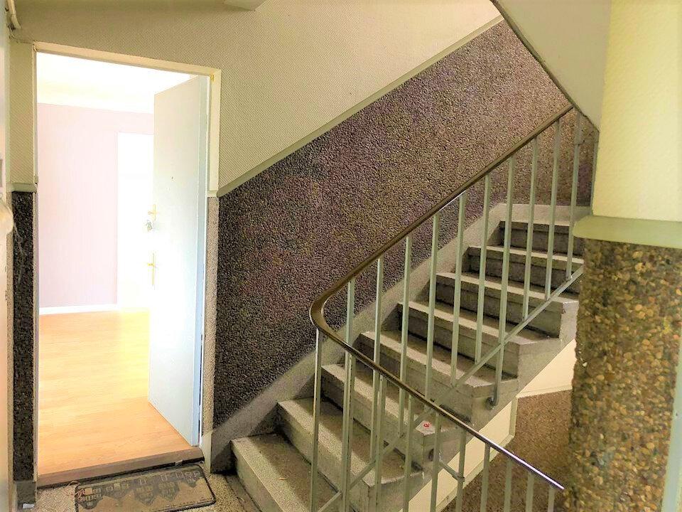 Appartement à vendre 3 54m2 à Metz vignette-11