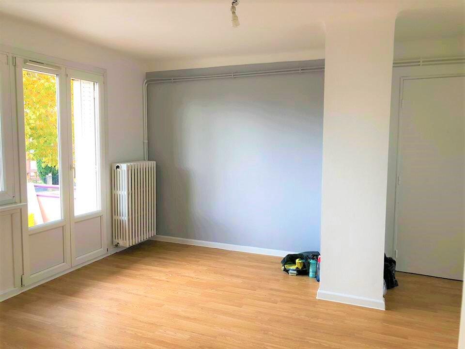 Appartement à vendre 3 54m2 à Metz vignette-14