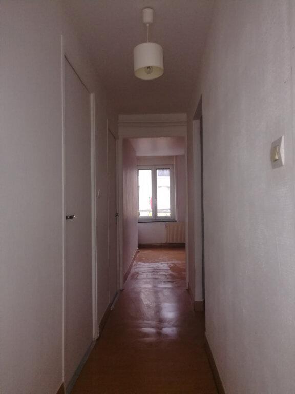 Appartement à louer 3 50.79m2 à Nancy vignette-6