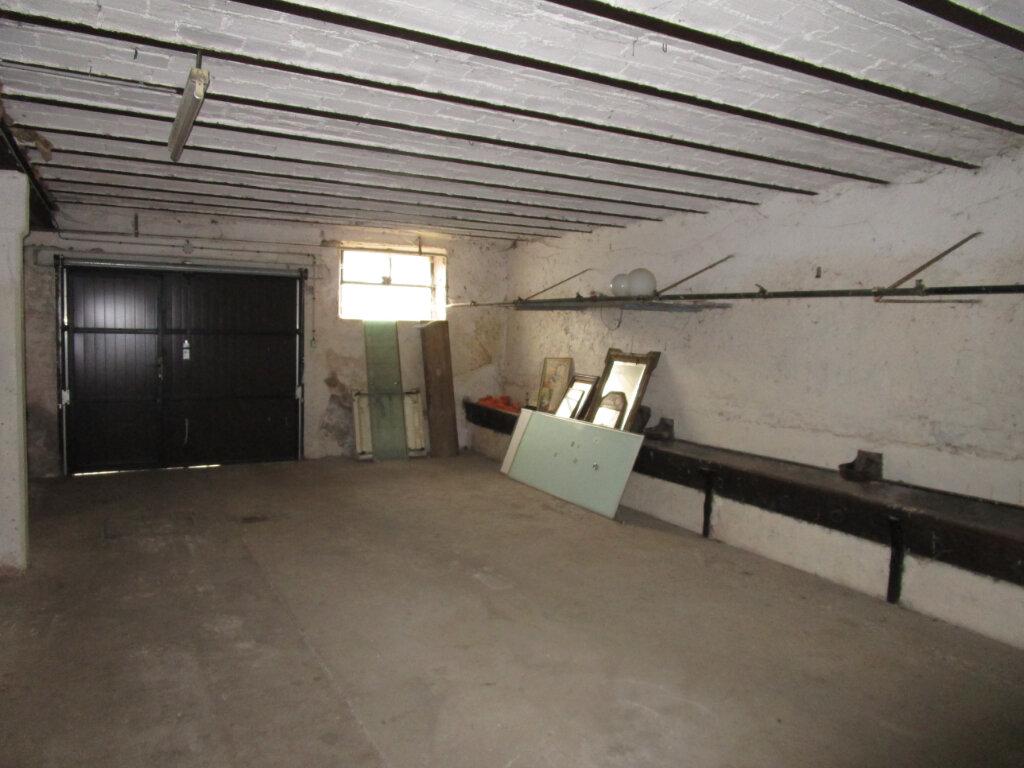 Maison à vendre 5 162m2 à Dannevoux vignette-3