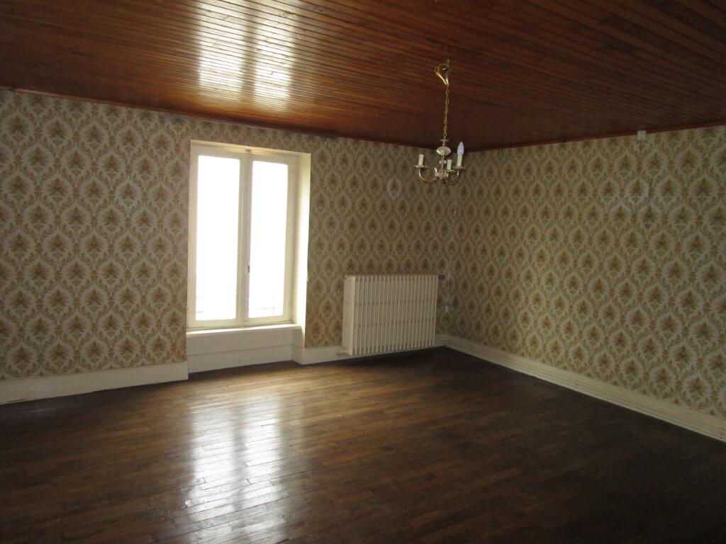 Maison à vendre 5 162m2 à Dannevoux vignette-4