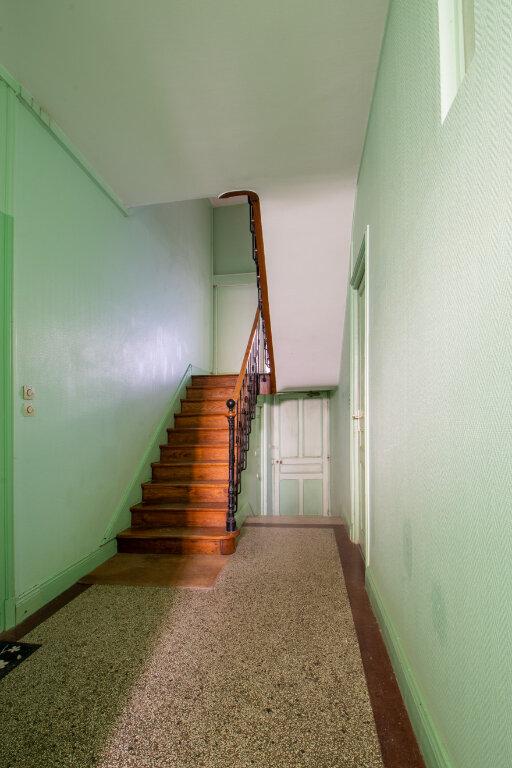 Appartement à vendre 2 36.3m2 à Laxou vignette-8