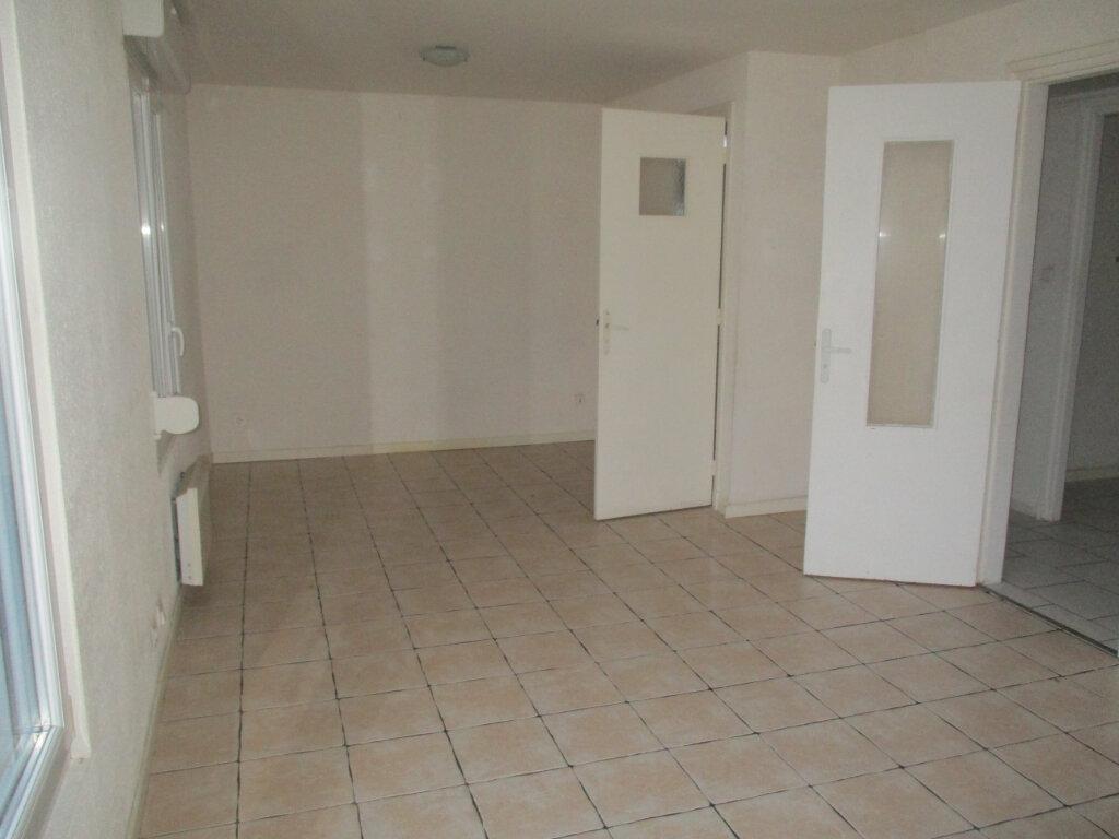 Maison à vendre 5 84m2 à Verdun vignette-5