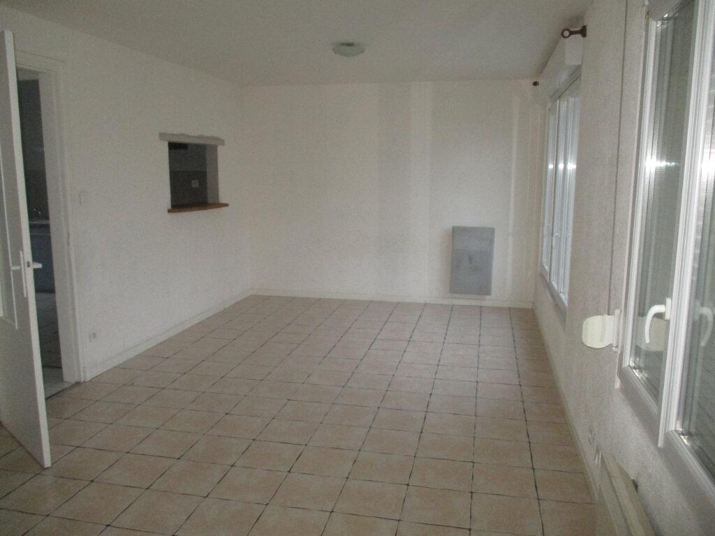 Maison à vendre 5 84m2 à Verdun vignette-6