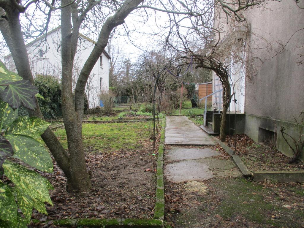 Maison à vendre 5 84m2 à Verdun vignette-12