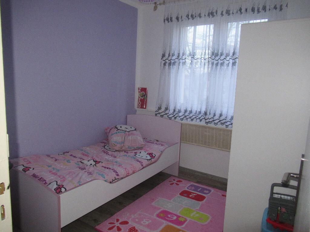 Appartement à louer 5 86m2 à Laxou vignette-6