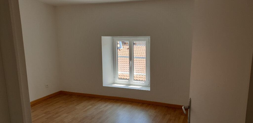 Maison à louer 4 84m2 à Saint-Mihiel vignette-3