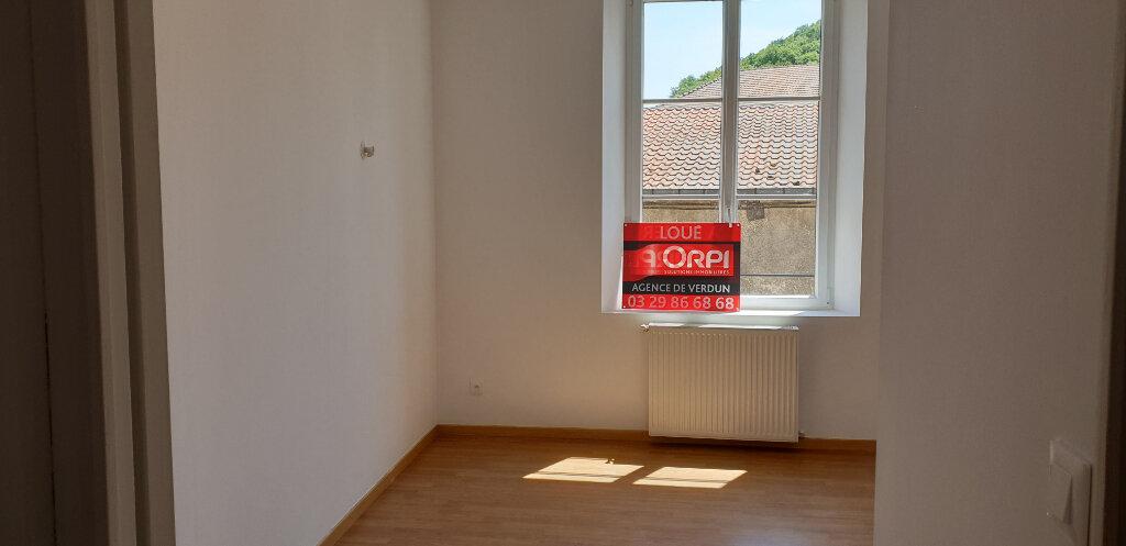Maison à louer 4 84m2 à Saint-Mihiel vignette-6
